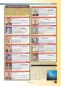 Embedded Systems 2000 - Avtomatika - Page 5