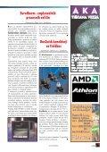 Embedded Systems 2000 - Avtomatika - Page 7