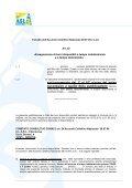 Comitato Consultivo Zonale - ASL n.3 Genovese - Page 2