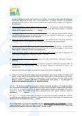 Comitato Consultivo Zonale - ASL n.3 Genovese - Page 3