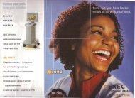 cerec - Cosmetic Dentist Royal Oak, MI