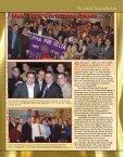 Kleos Winter 2008 - Alpha Phi Delta Foundation - Page 5