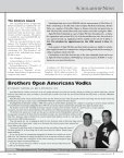 Kleos Winter 2008 - Alpha Phi Delta Foundation - Page 7
