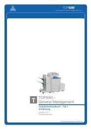 Handbuch General Management Ver13 _2012