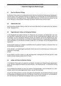 Diploma Supplement - Hochschule Zittau/Görlitz - Page 5