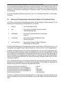 Diploma Supplement - Hochschule Zittau/Görlitz - Page 6