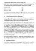 Diploma Supplement - Hochschule Zittau/Görlitz - Page 7