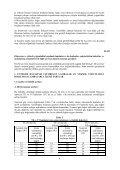 Entegre Balastsız Flüoresan Lambalar, Yüksek Yoğunluklu ... - Page 4