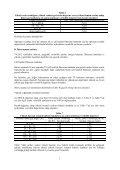 Entegre Balastsız Flüoresan Lambalar, Yüksek Yoğunluklu ... - Page 7