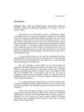 11 Viqar-A.pdf - Lahore School of Economics