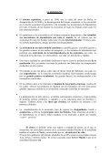 1 TEMA 4 EL MUNDO PRESENTE UNIDAD ... - Monovardigital - Page 4
