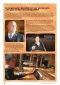 Even voorstellen… de redactie van Journalikids Hoe ga ... - Wijktijgers - Page 6