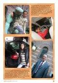 Even voorstellen… de redactie van Journalikids Hoe ga ... - Wijktijgers - Page 7