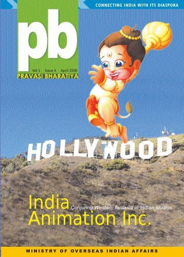 cover-back cover-final.qxd - Overseas Indian