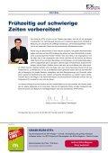 März 2011 - EXtra-Magazin - Page 3