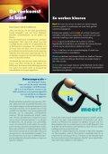 Hulp bij de opmaak van databestanden Vragen over PDF? - Page 4