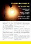 Hulp bij de opmaak van databestanden Vragen over PDF? - Page 6