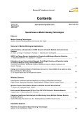 Broadband and Improved Radiation Characteristics of Aperture ... - Page 4