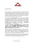 Download Bogen mit Schablone - Page 4