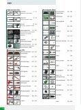 Catálogo General 2010/11 - Coeva - Page 3
