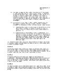 multilateral trade negotiations - Knowledge Ecology International - Page 5
