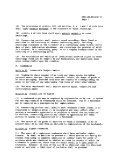 multilateral trade negotiations - Knowledge Ecology International - Page 7