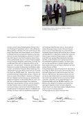 portal - Hörmann KG - Page 3