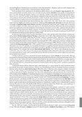 Kolonie II obálka - Seite 7
