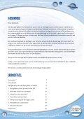 Voor leerkrachten - Technopolis - Page 3