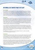 Voor leerkrachten - Technopolis - Page 4