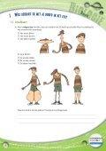 Voor leerkrachten - Technopolis - Page 6
