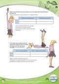 Voor leerkrachten - Technopolis - Page 7