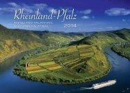 rhineland - palatinate rhénanie - palatinat - Mediaprint Kalender ...