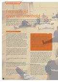 Download magasinet her - Dansk Folkehjælp - Page 4