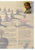 Download magasinet her - Dansk Folkehjælp - Page 5