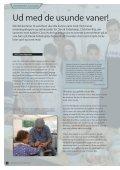 Download magasinet her - Dansk Folkehjælp - Page 6