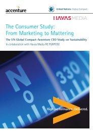 Accenture-Consumer-Study-Marketing-Mattering