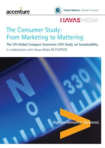 Accenture-Consumer-Study-Marketing-Mattering