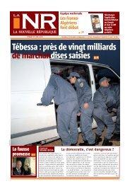 Page 01-4106 Cse Mouna - La Nouvelle République