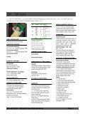Neurological and developmental foundations of ... - iVent Services - Page 4