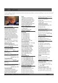Neurological and developmental foundations of ... - iVent Services - Page 5