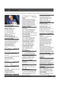 Neurological and developmental foundations of ... - iVent Services - Page 7