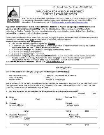 form n 565 instructions