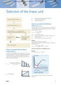 PM PSL CLTBP M EA P 4 X 3 v01   2009-02-13 - Page 5