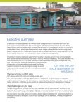 From Vacancy to Vibrancy - Smart Growth America - Page 4