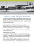 From Vacancy to Vibrancy - Smart Growth America - Page 6