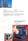 PLANUNGSUNTERLAGEN PROJECT PLANNING GUIDE - Page 7