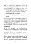 WHAT IS SALUTOGENESIS? - Page 2