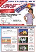 Compro Oro - Occhio - Page 2