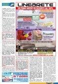 Compro Oro - Occhio - Page 3